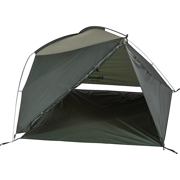 Marmot 2 Person Space Wing Tent