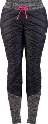 Spyder Glissade Hybrid Pants - Warm and Comfortable 2