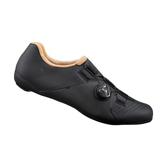 Shimano Women's RC300 Bike Shoe