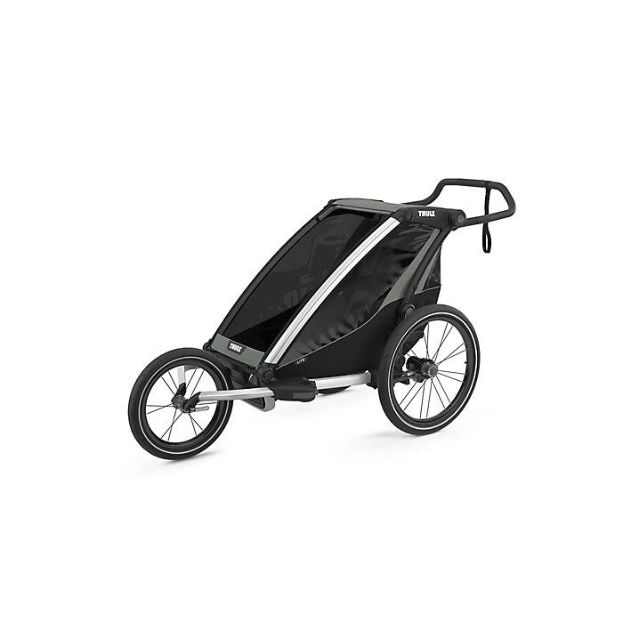 Thule Chariot Lite Trailer - 1 Child