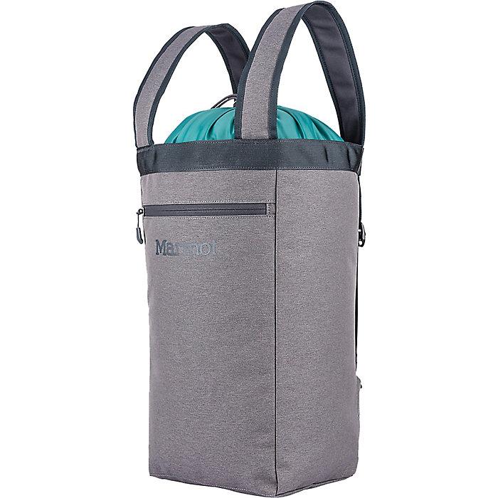 Marmot Urban Hauler Medium Tote / Backpack