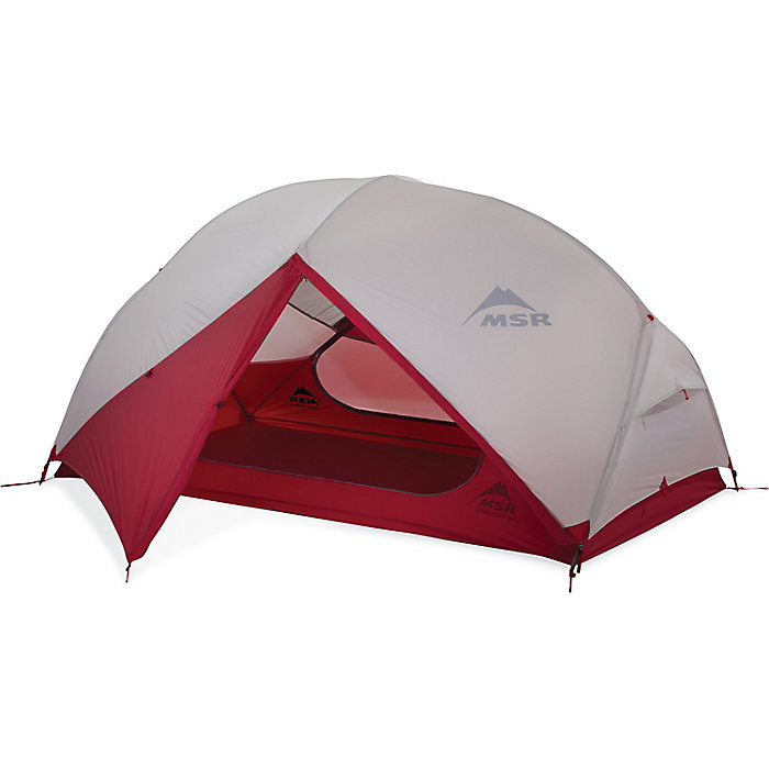 moosejaw camping tent cyber monday