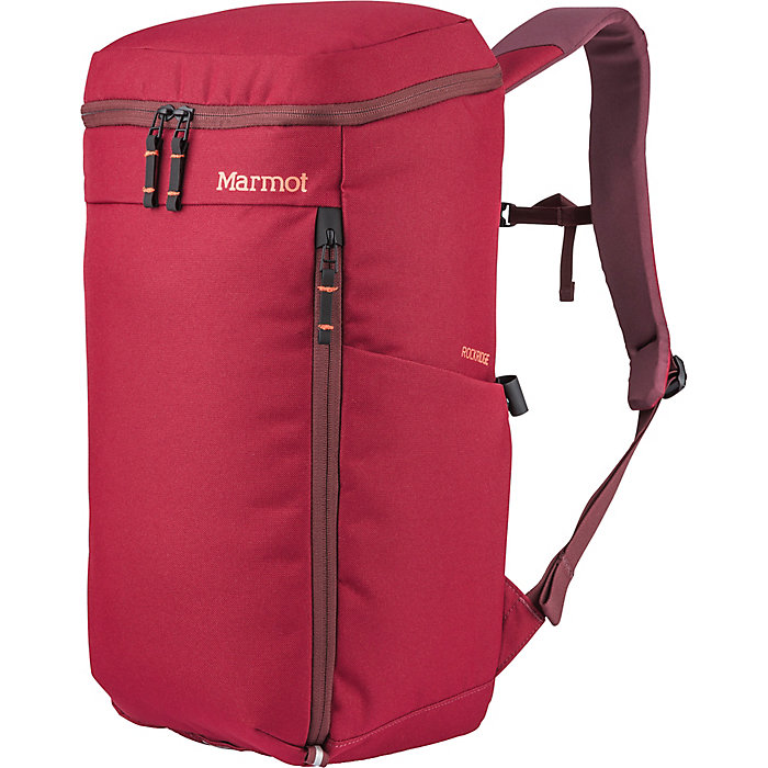 Marmot Rockridge Day Pack