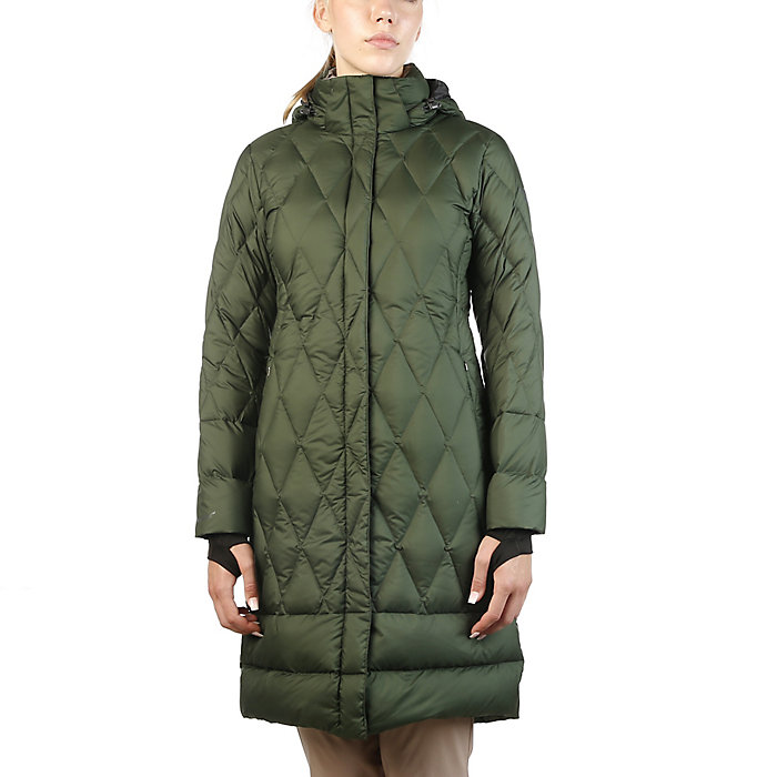 Moosejaw: Up to 60% Off Jackets