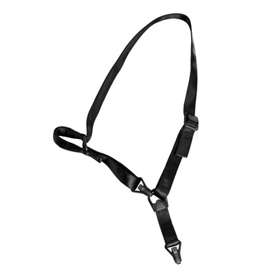 GMR15 sling accessory