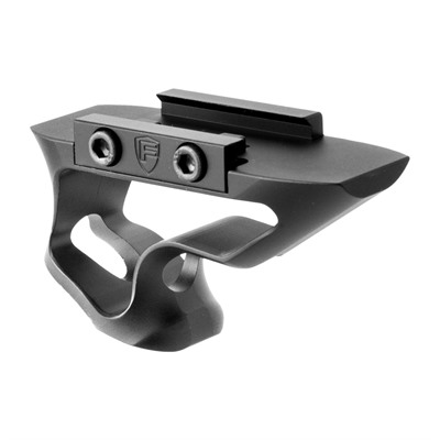 angled grip Ruger PC Carbine accessory