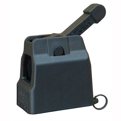 CZ Scorpion EVO magazine loader
