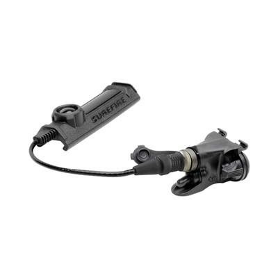 weapon light remote GMR15 accessory