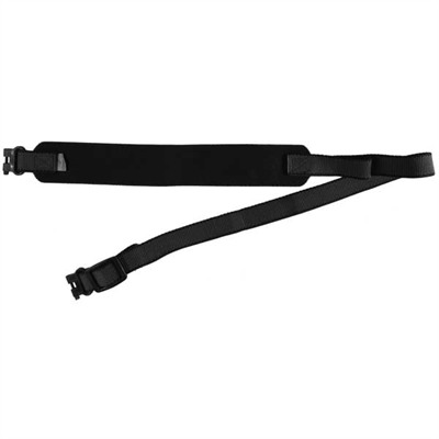 Razor sling Ruger PC Carbine accessory