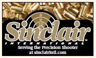Brownell aquires Sinclair International in 2007