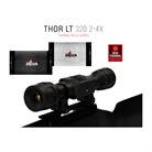 THOR LT 320 THERMAL RIFLE SCOPE