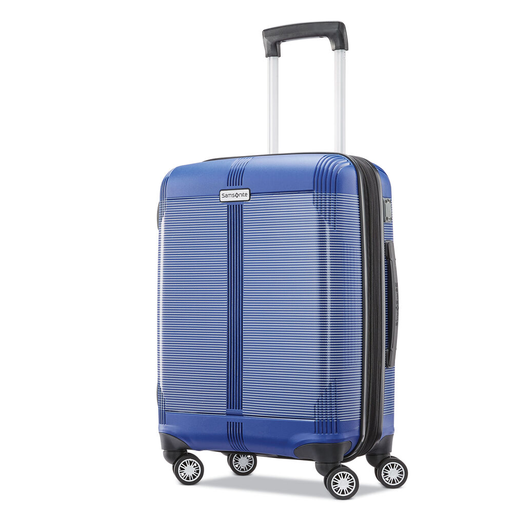 Supra DLX Carry-On Spinner