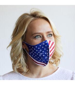 Various Adult & Kids Neoprene Face Mask