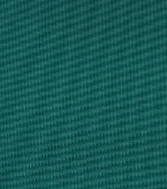 Optimum Performance Multi Purpose Decor Fabric 54'' Imperial