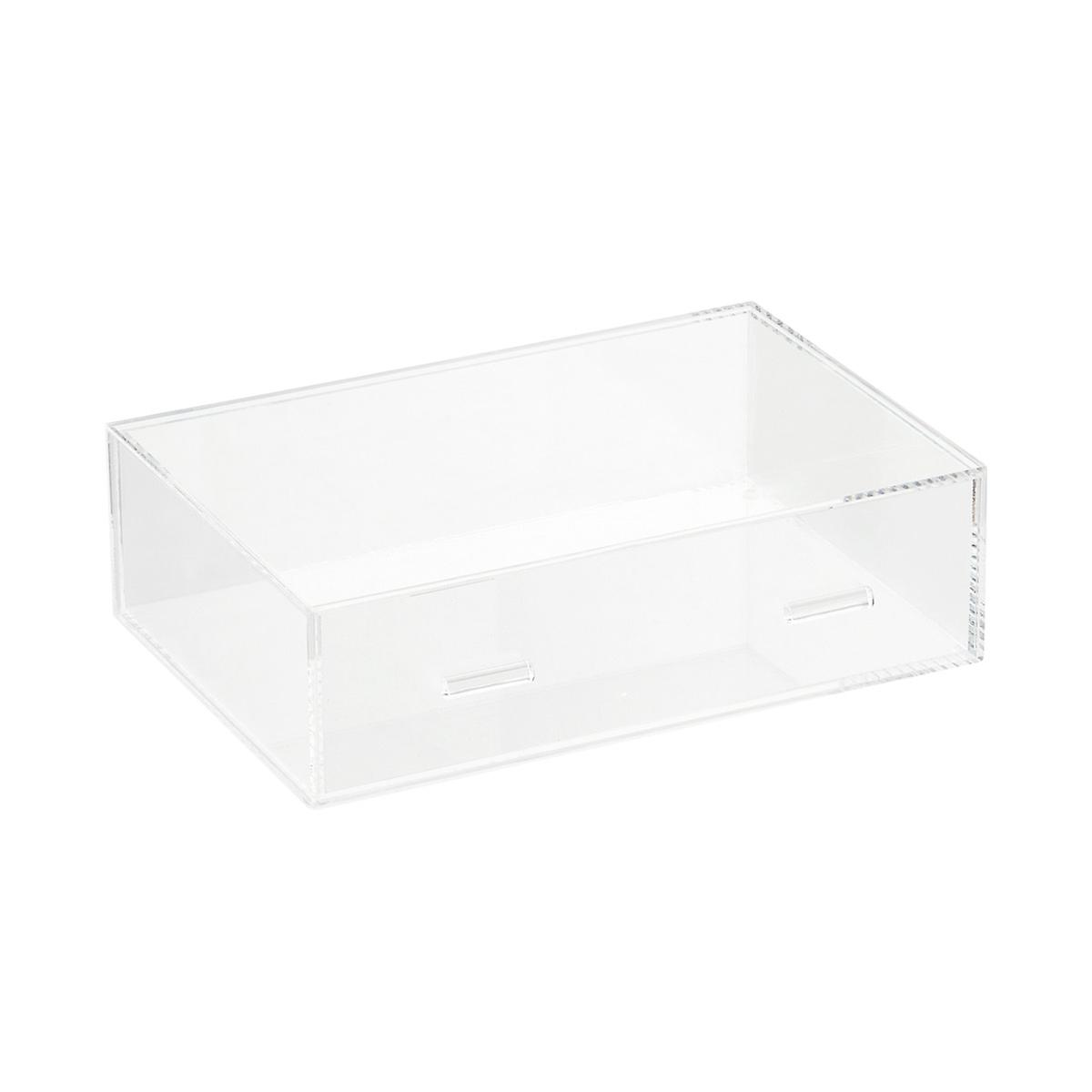 Acrylic Storage Kit