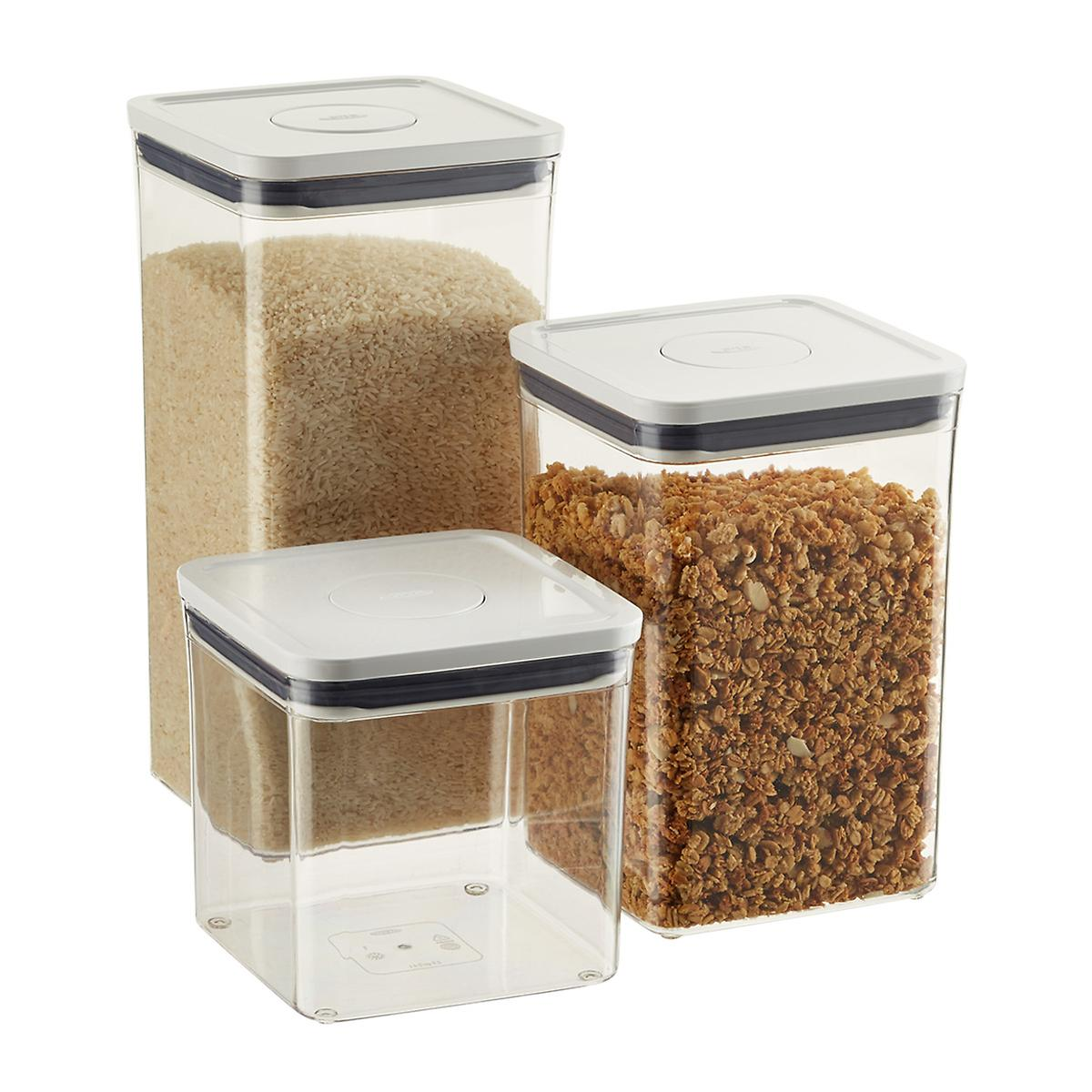 OXO POP Containers