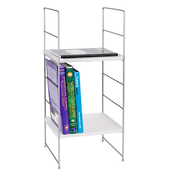 Janus Locker Shelf by Container Store