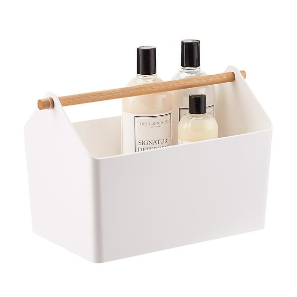 Favori Storage Caddy by Container Store
