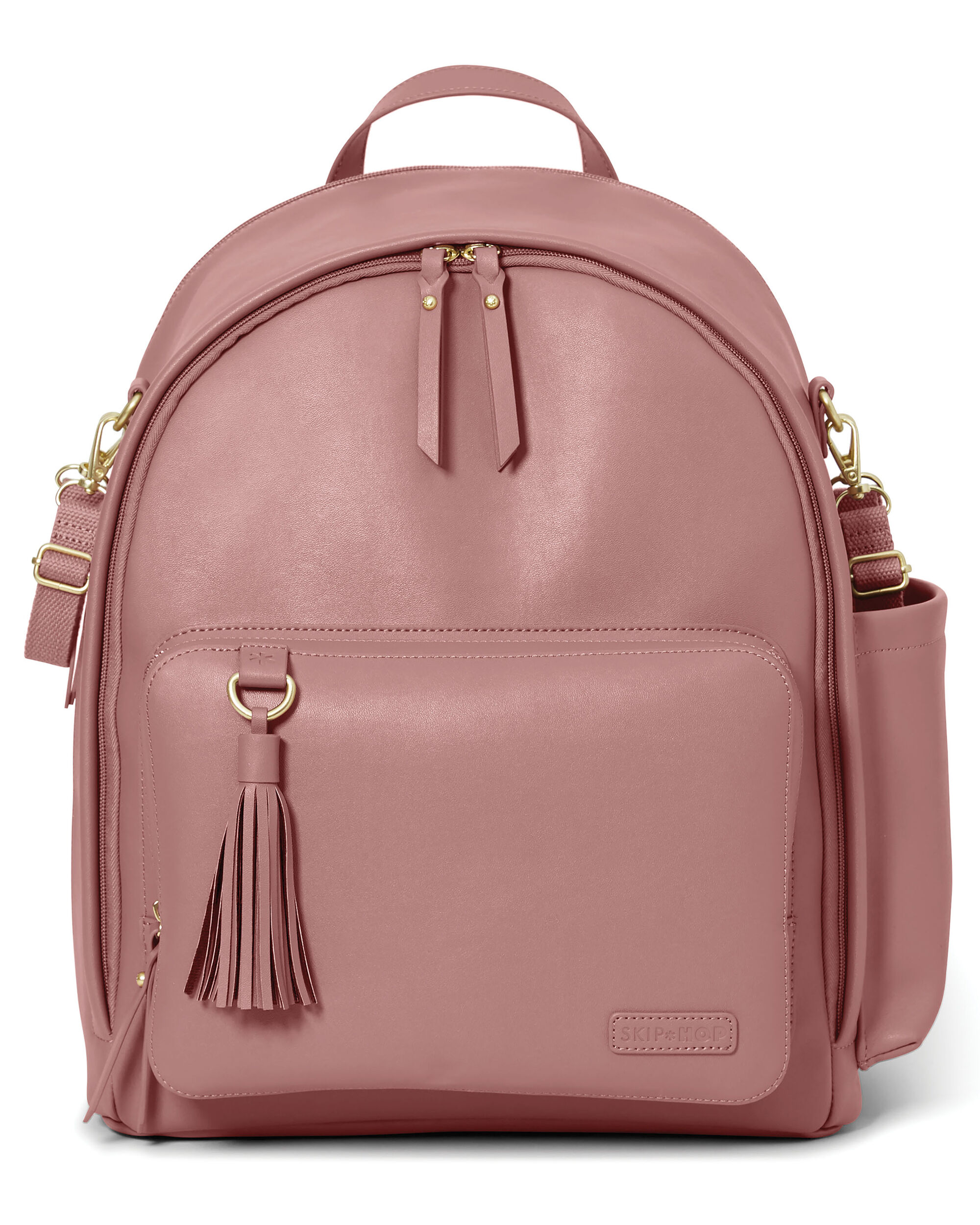 Carters Greenwich Simply Chic Backpack