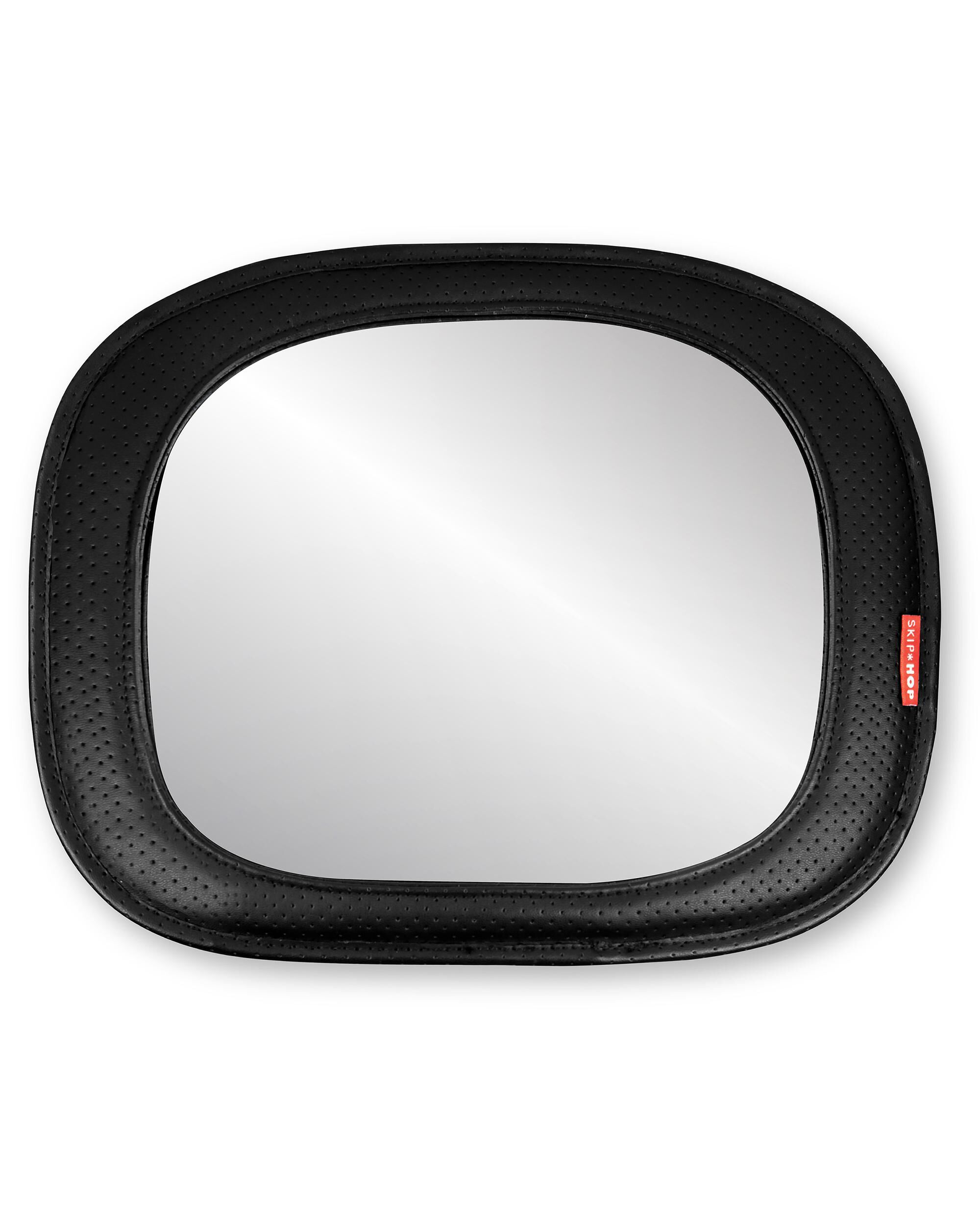 Carters Style Driven Backseat Baby Mirror
