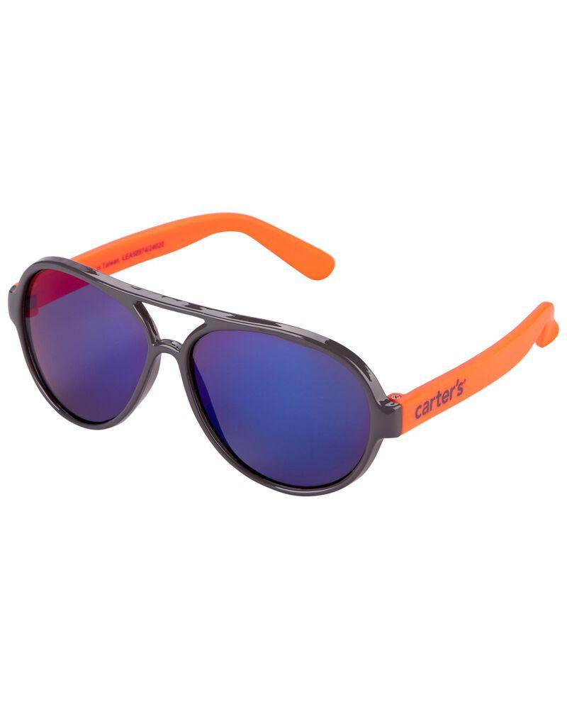Flight Sunglasses