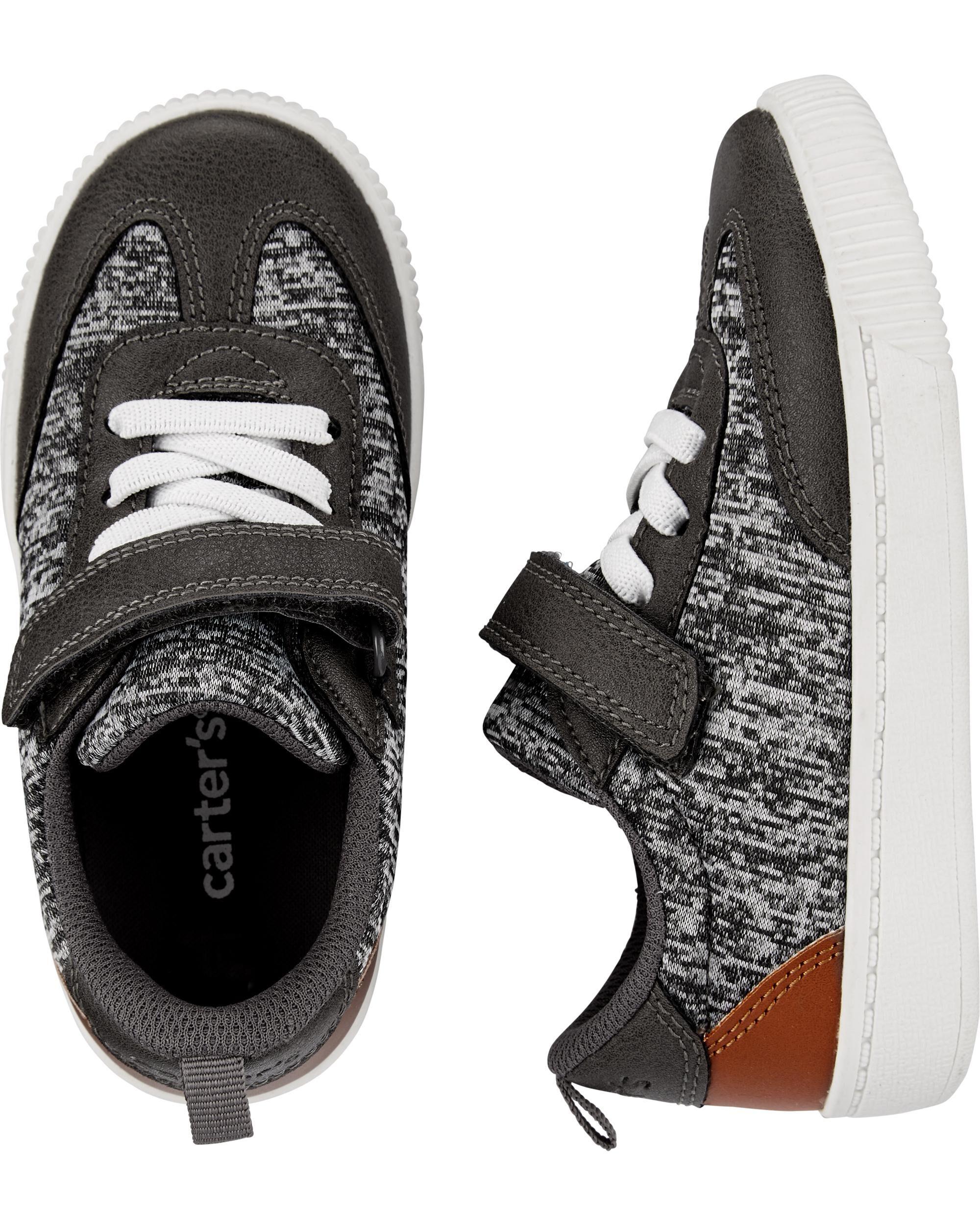 Carters Casual Sneakers