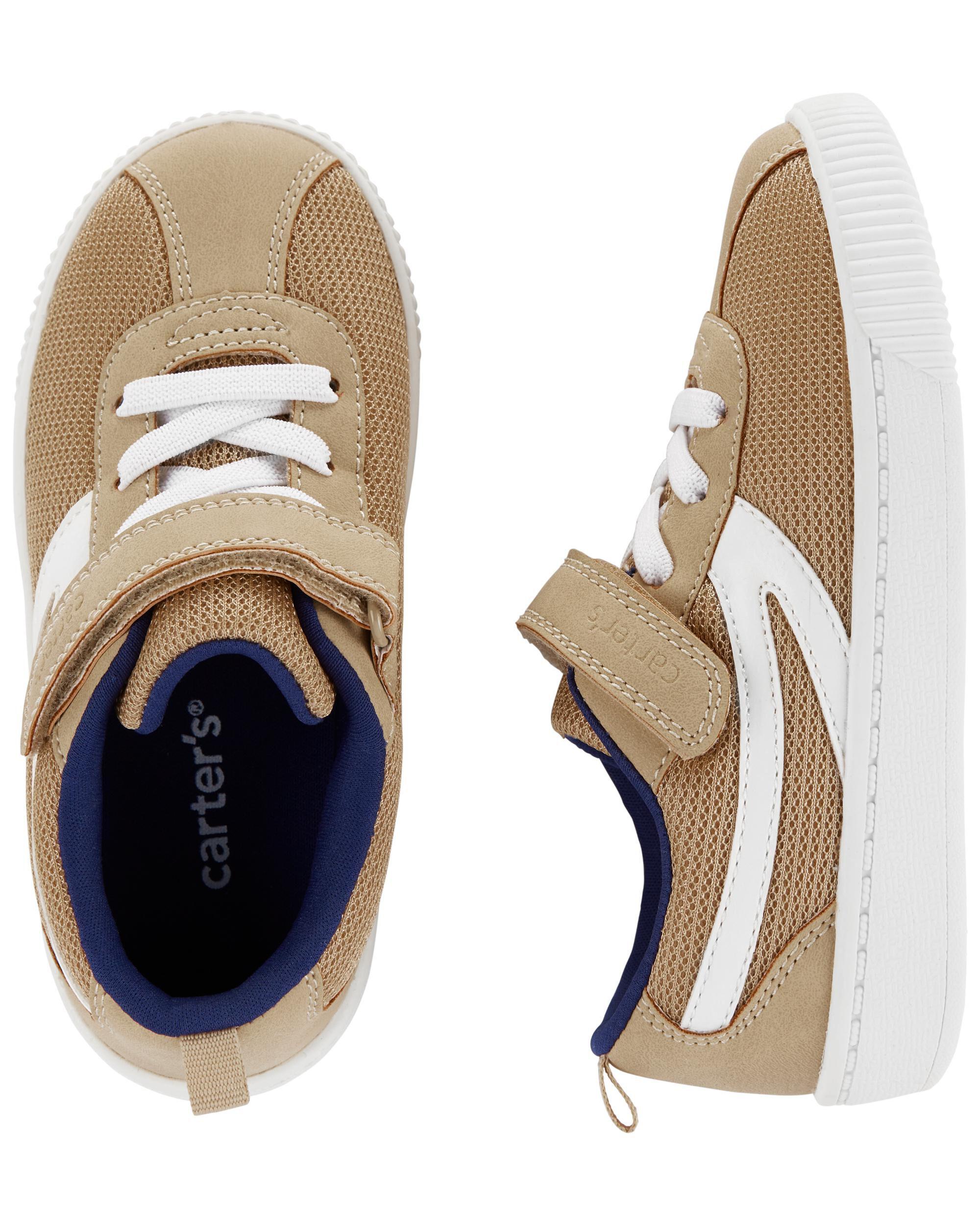 Carters Williams Sneakers
