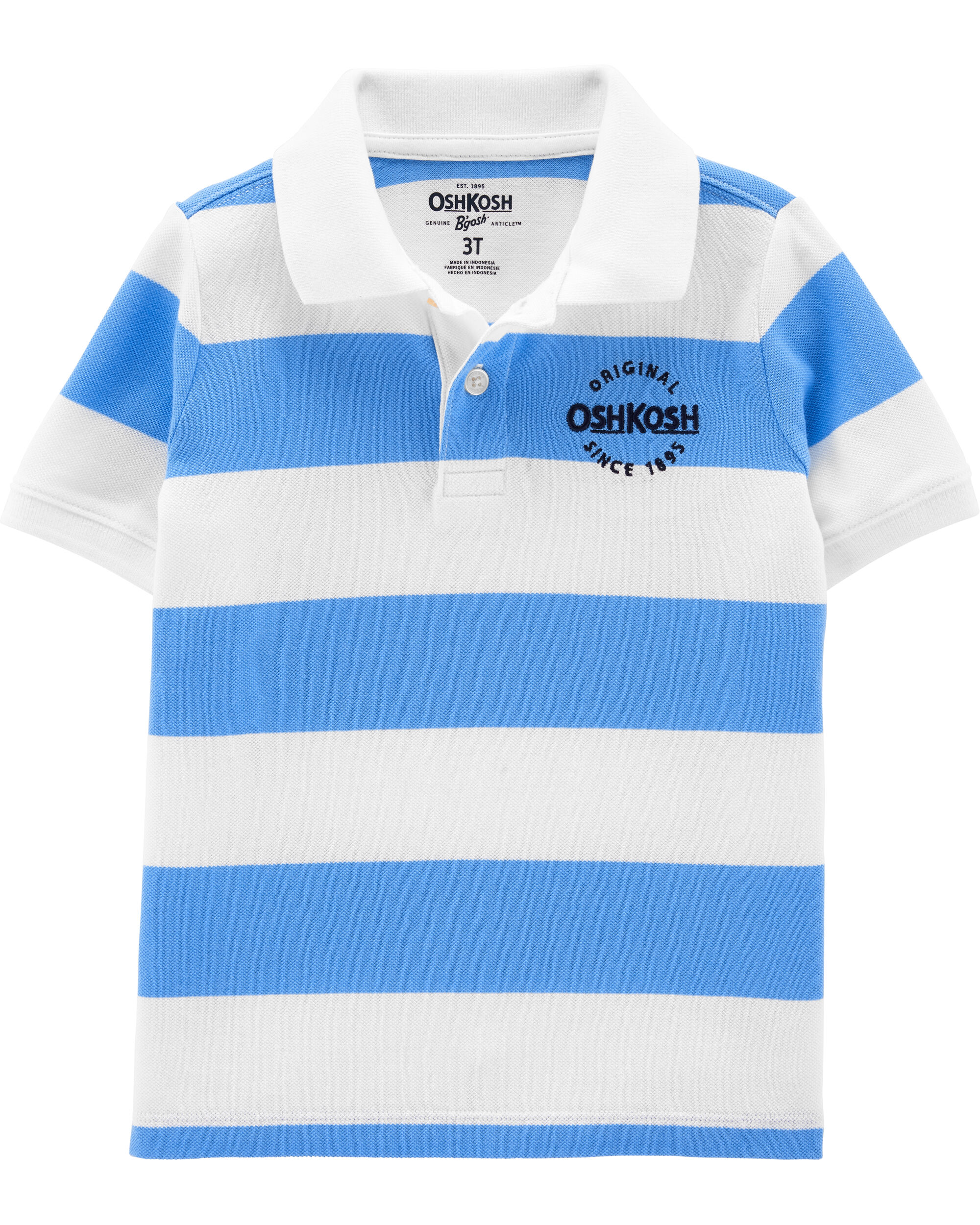 *Clearance*  Rugby Polo