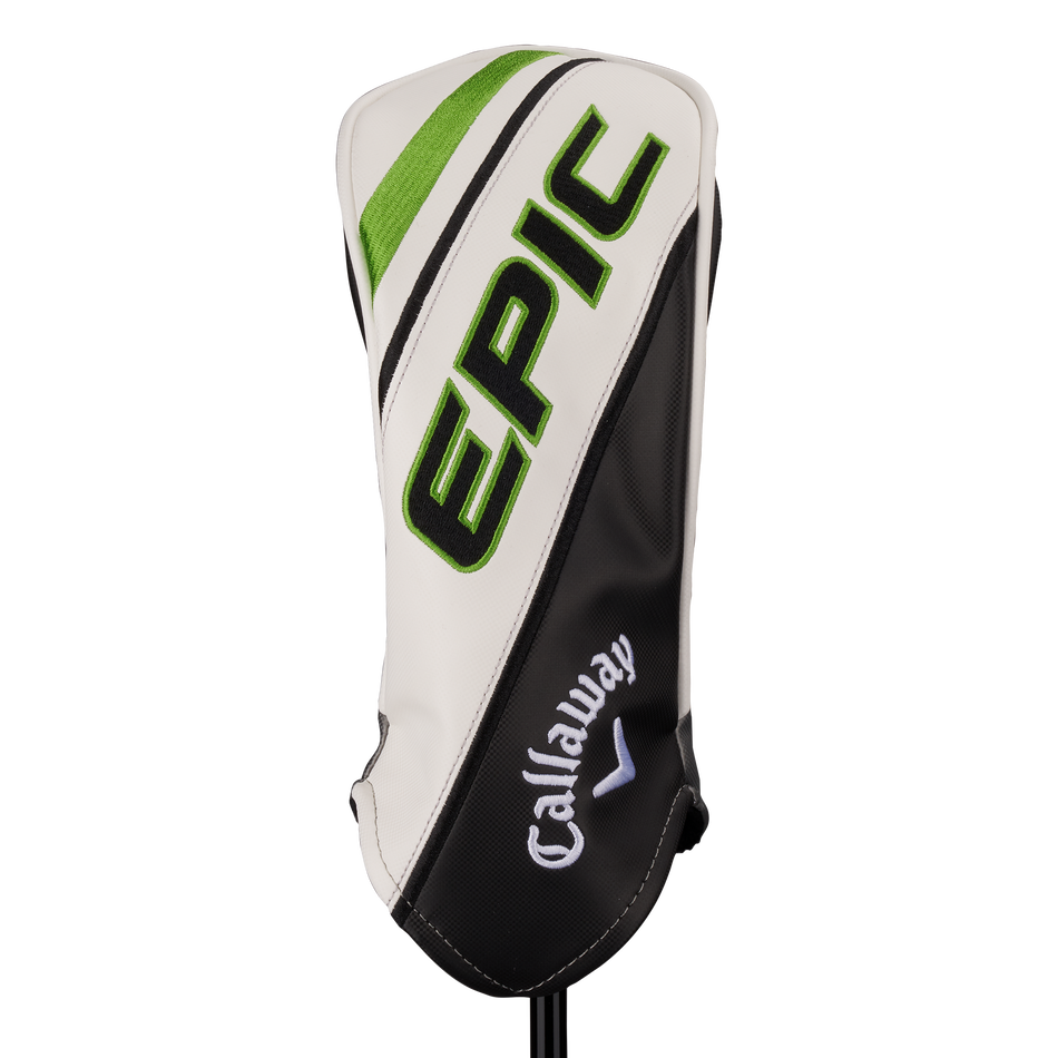 Epic Speed Fairway Woods - View 7