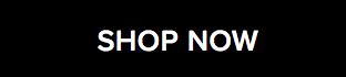 Shop Now 2: adidas ultraboost 20