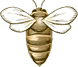 Burt's Bees - Go to the Homepage
