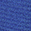 Dolman Sleeve Knit Top, Blue