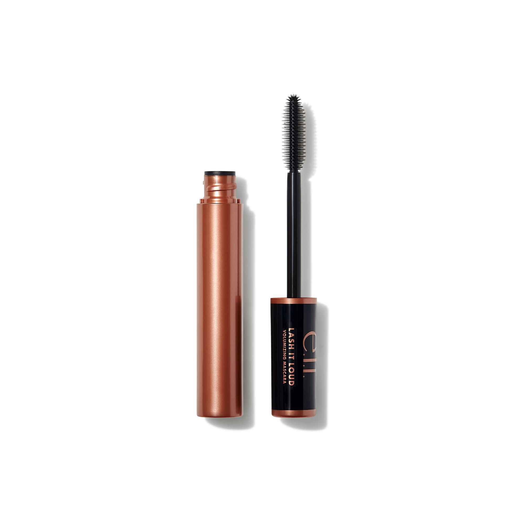 E.L.F Cosmetics: CHOOSE 2 FREE GIFTS WITH ORDERS $25+!