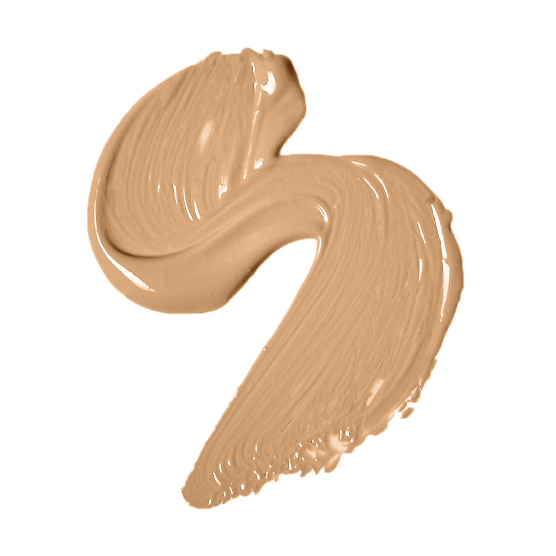 Hydrating Camo Concealer by e.l.f. #3