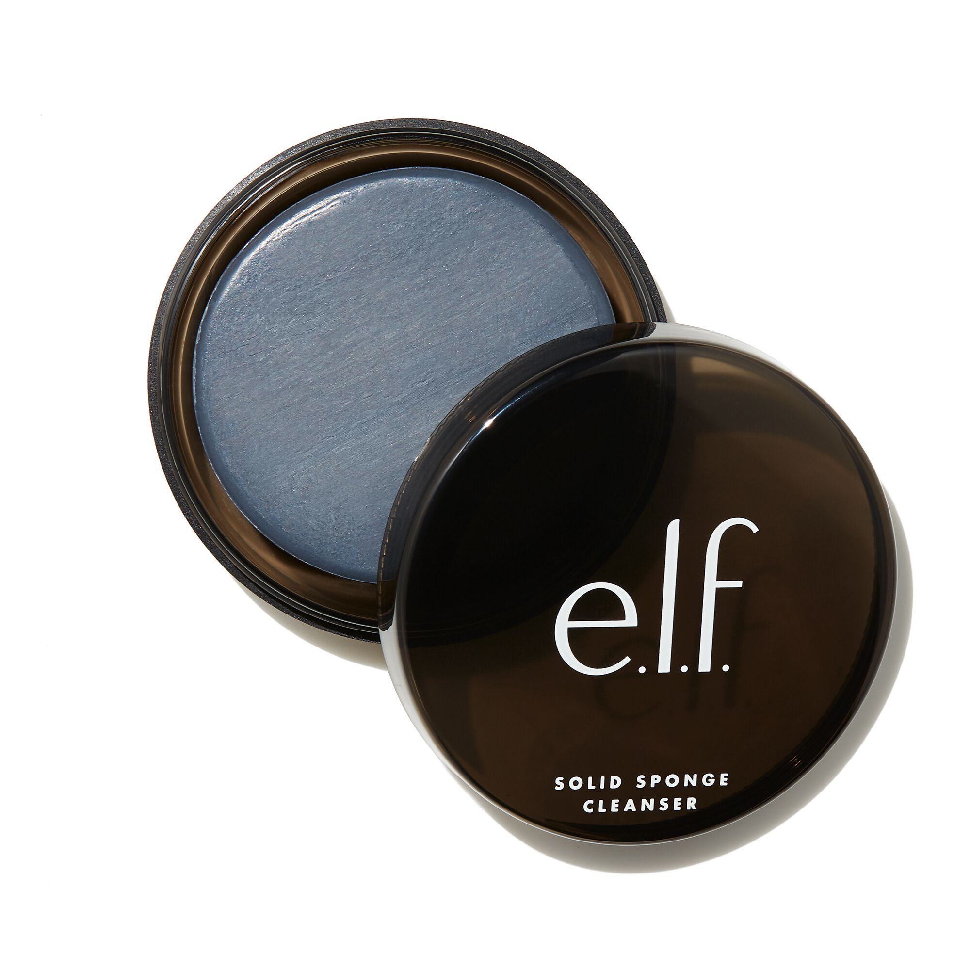E.L.F. Solid Soap | Affordable Makeup Brush Cleaner Products