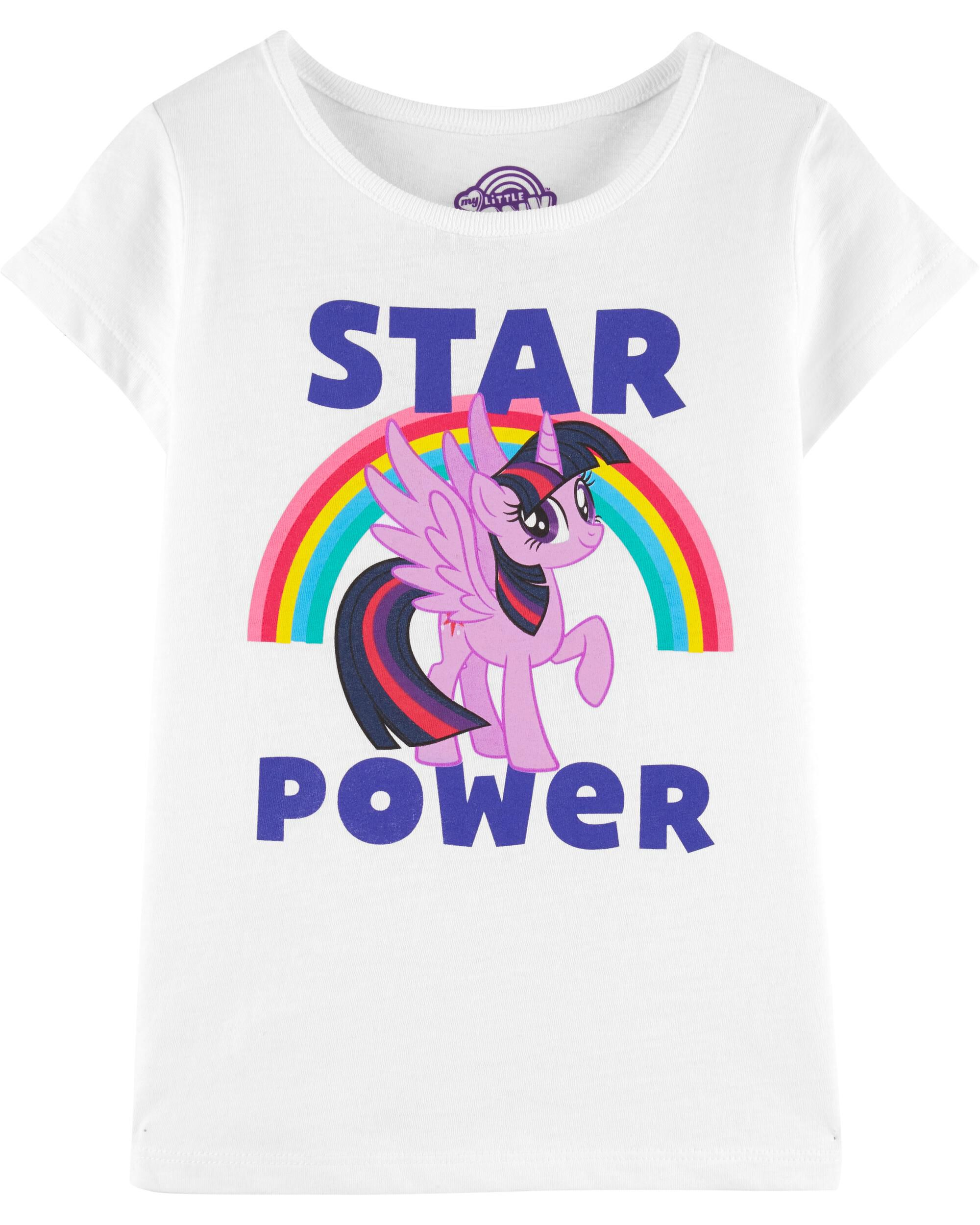 *Clearance*  My Little Pony Tee