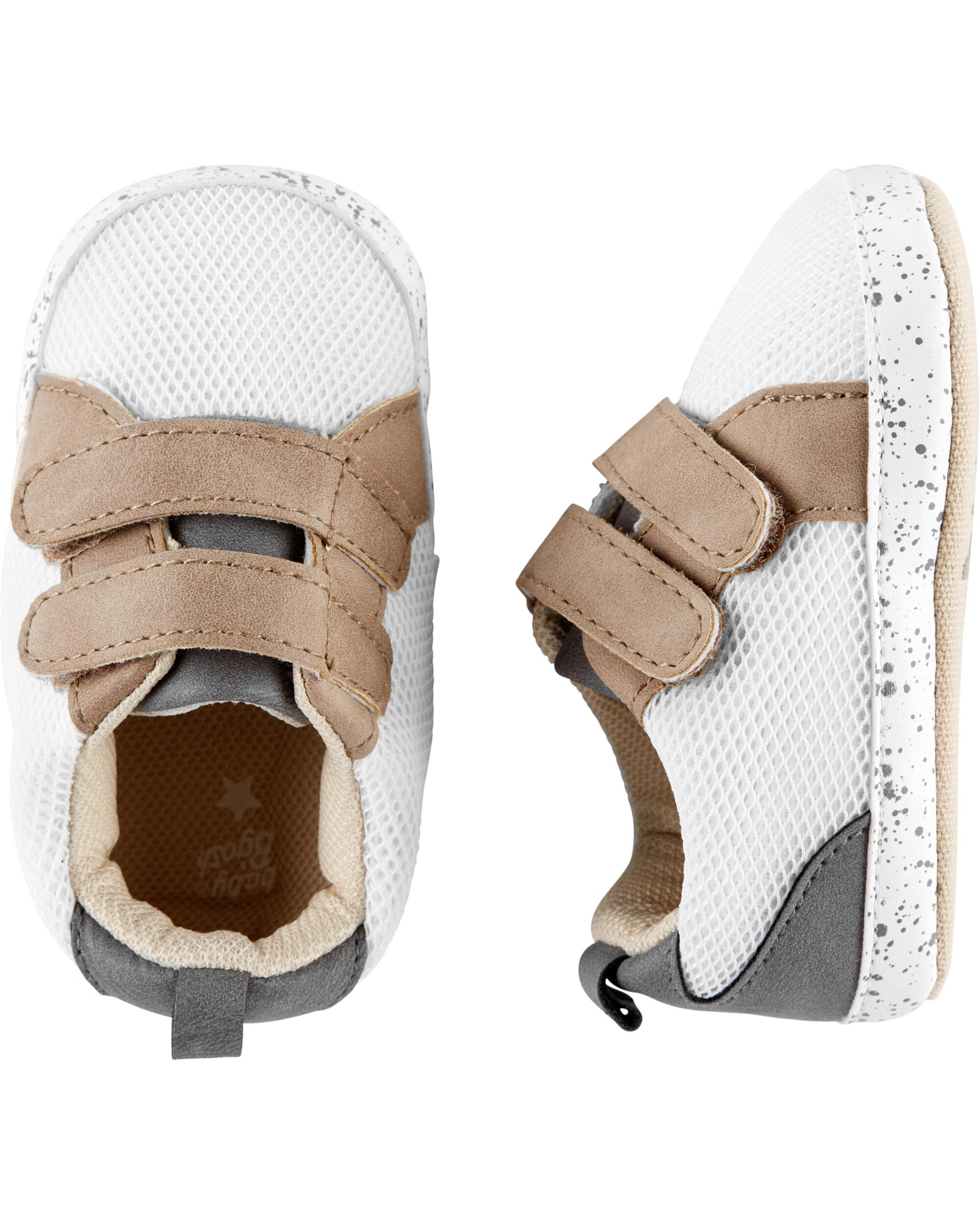 *Clearance*  OshKosh Sneaker Baby Shoes