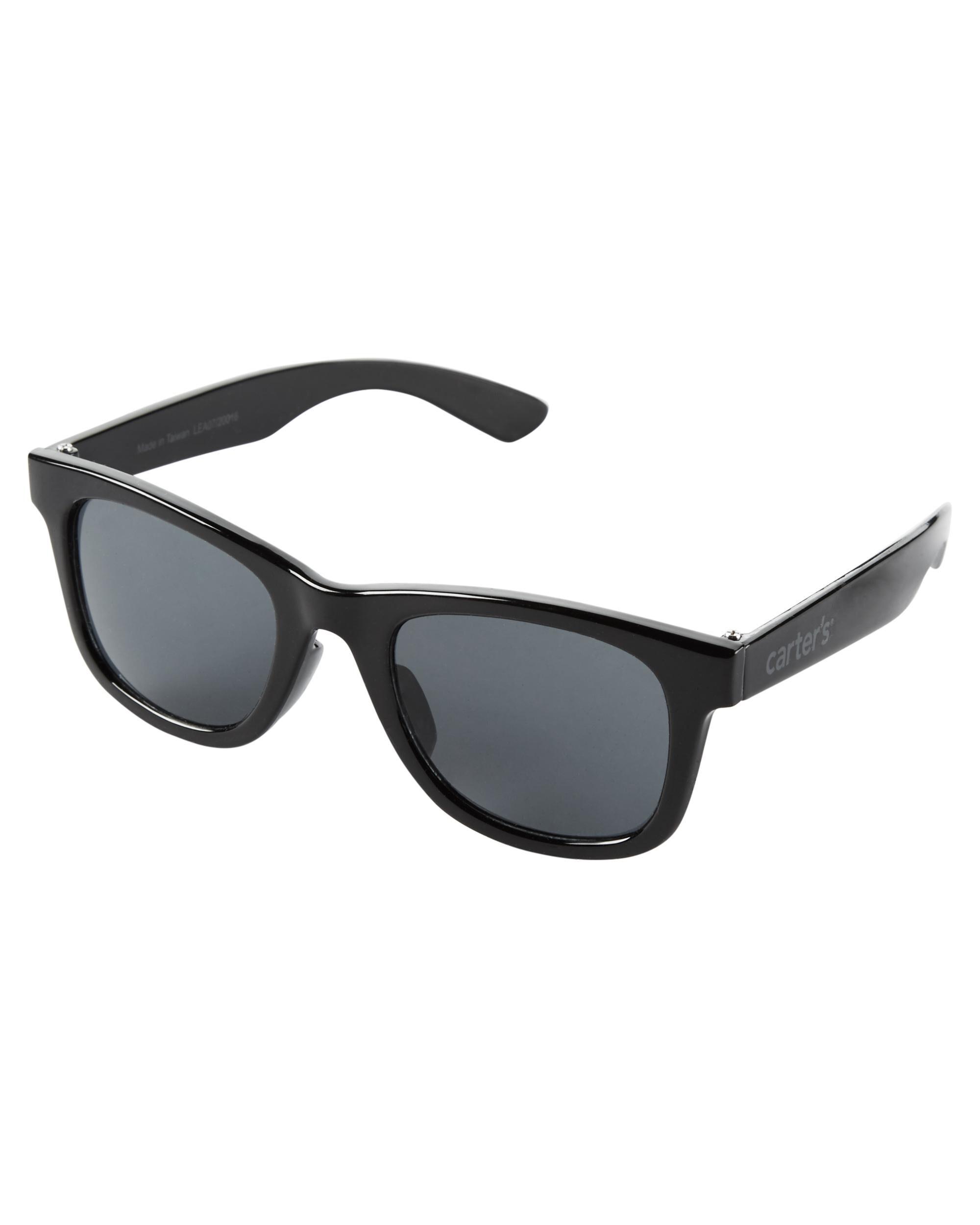 Oshkoshbgosh Classic Sunglasses