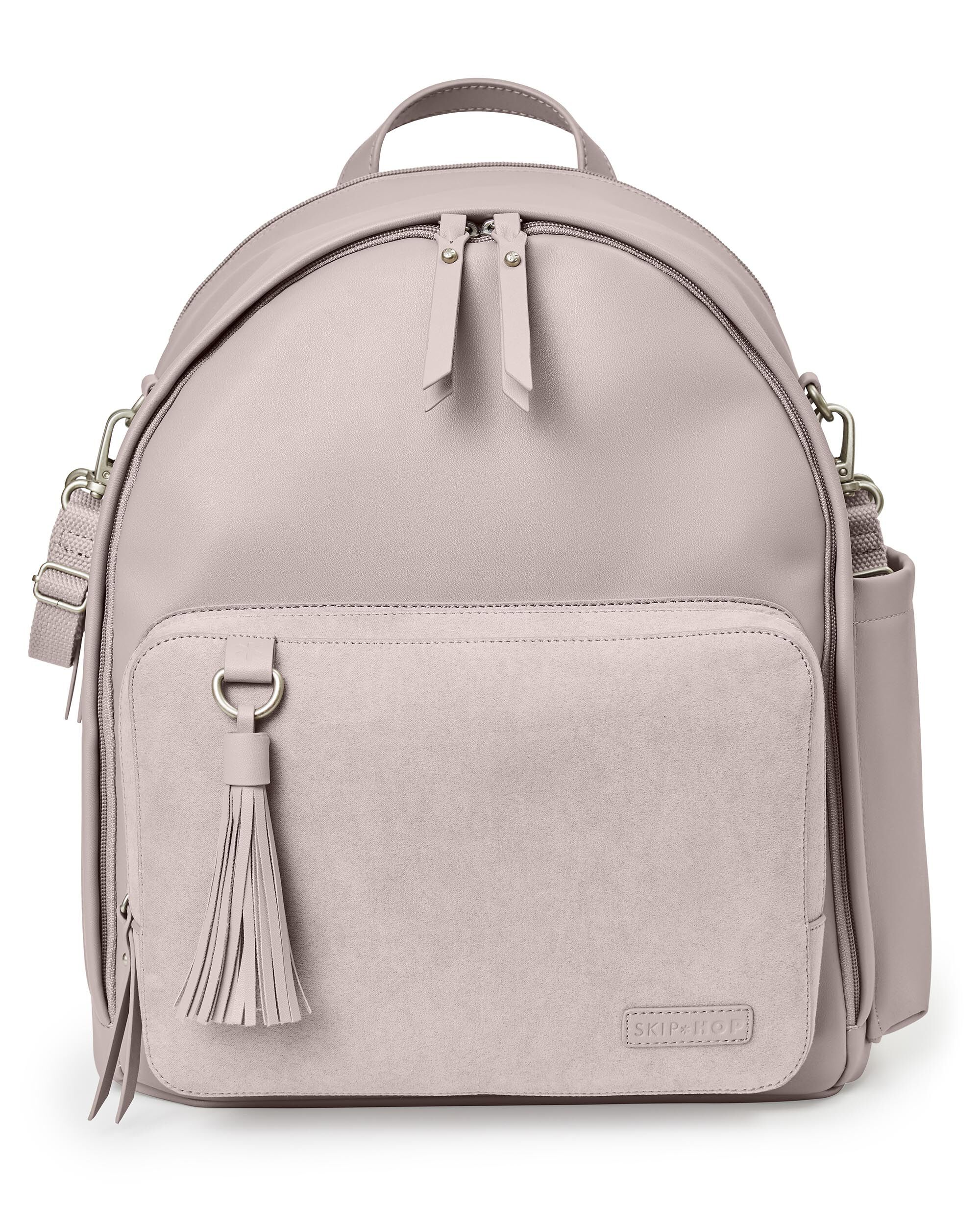 Oshkoshbgosh Greenwich Simply Chic Backpack