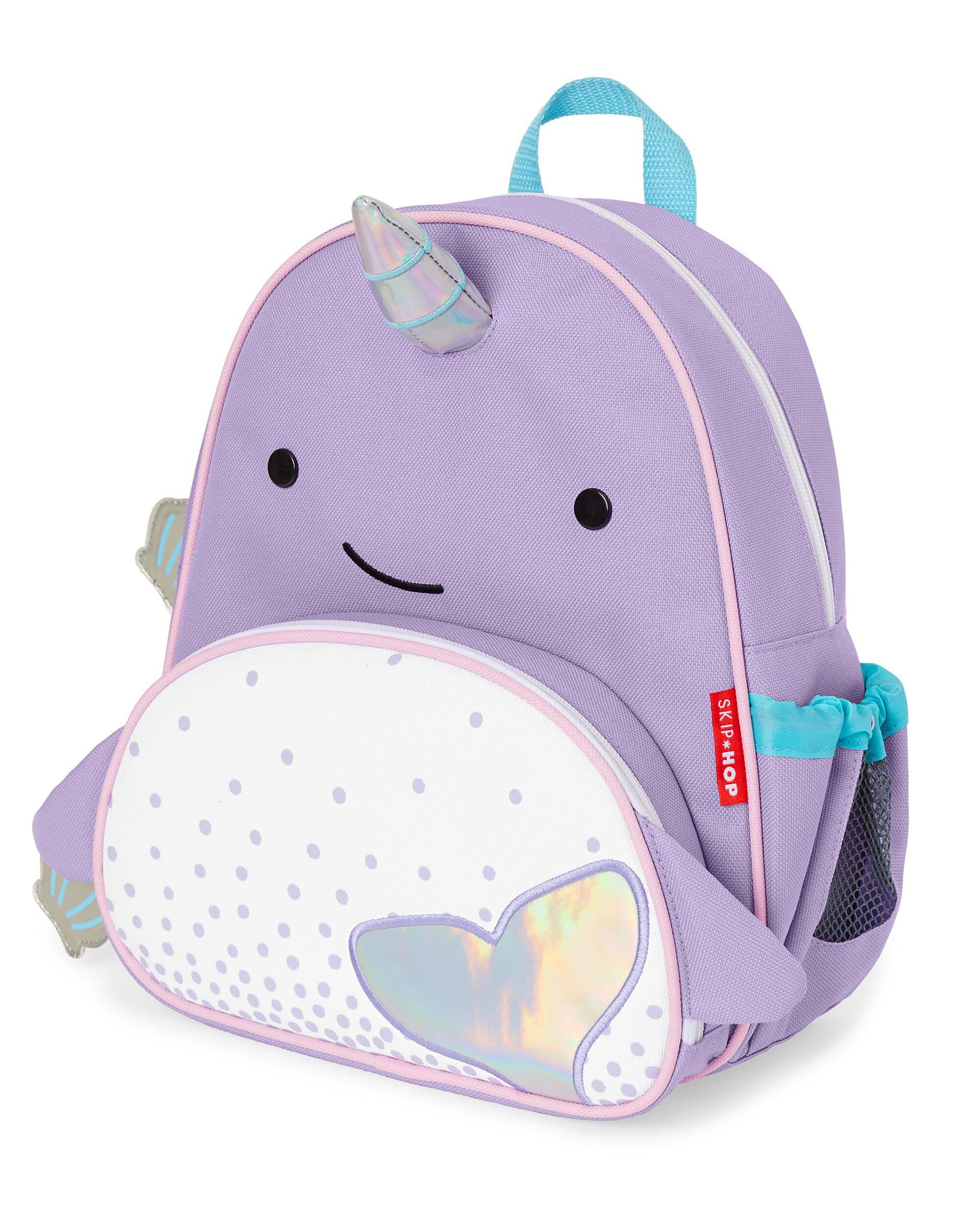 Oshkoshbgosh Zoo Little Kid Backpack