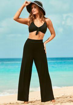 Dena Beach Pant Cover Up