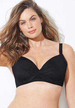 Dame Underwire Bikini Top