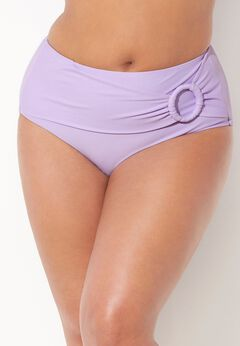 GabiFresh Memento High Waist Bikini Bottom