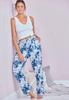 Lily Lounge Pant