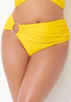 GabiFresh Sunburst Bikini Bottom