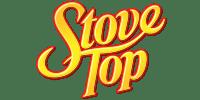 stovetop Logo