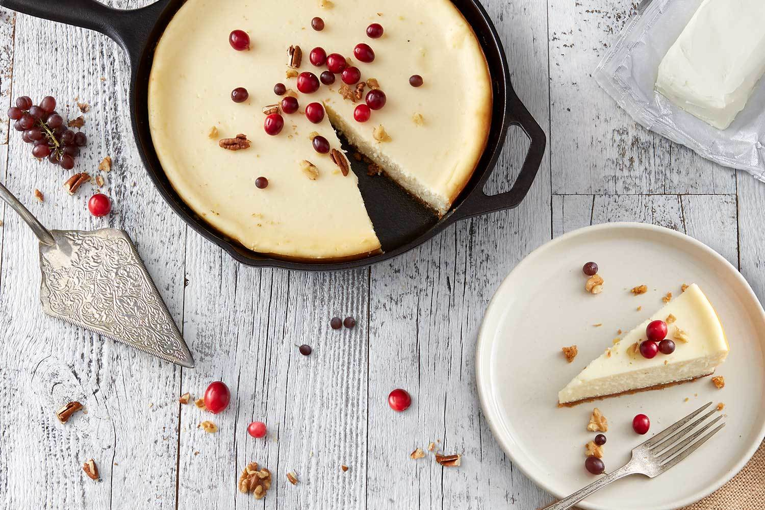 /recipe/220595/1621-first-thanksgiving-cheesecake