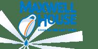 maxwellhouse Logo