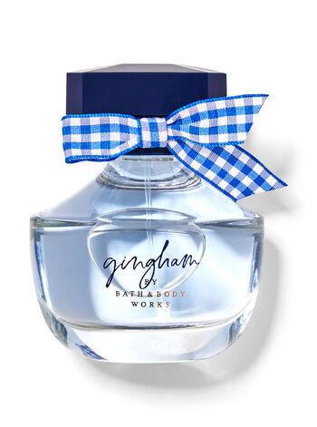 Signature Collection   Gingham   Eau de Parfum