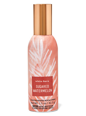 Sugared Watermelon   Concentrated Room Spray